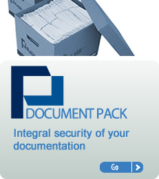 Document Pack