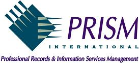 Miembros de PRISM International